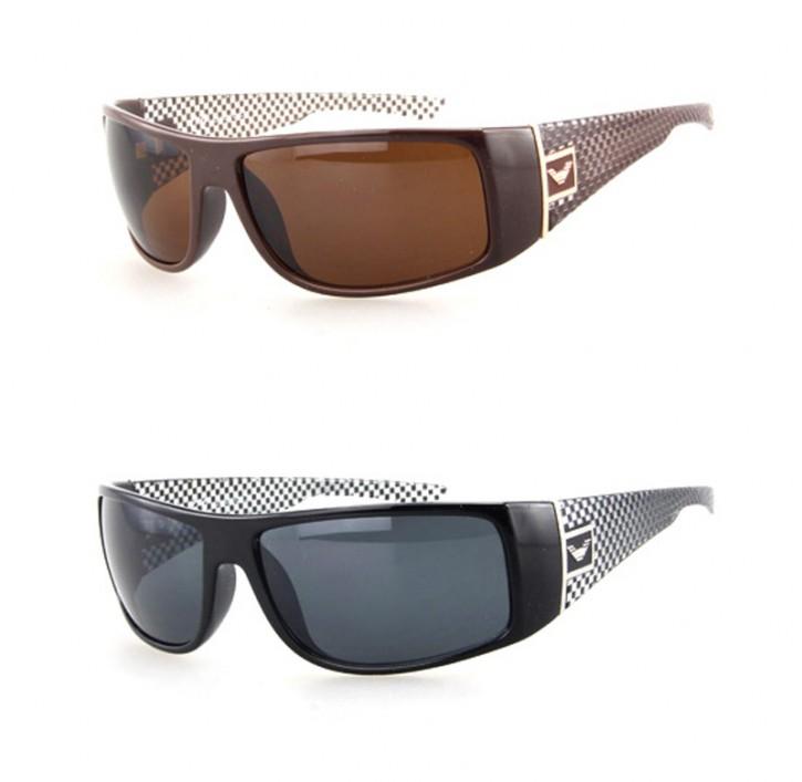 Paket mit 12 Sonnenbrille Art.-Nr. BM2043A