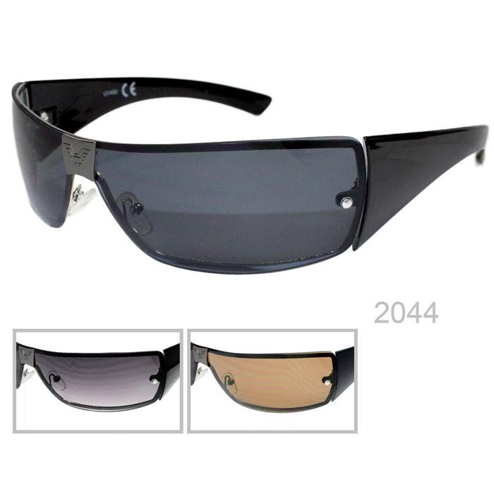 Paket mit 12 Sonnenbrille Art.-Nr. BM2044