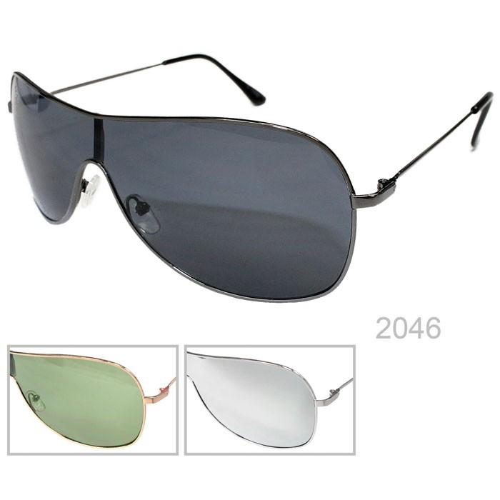 Paket mit 12 Sonnenbrille Art.-Nr. BM2046