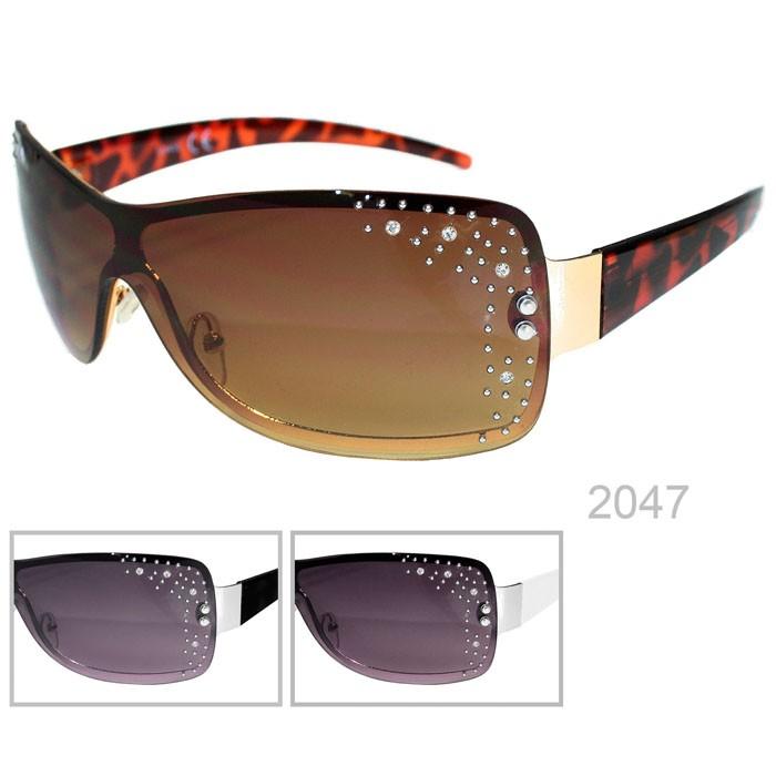 Paket mit 12 Sonnenbrille Art.-Nr. BM2047