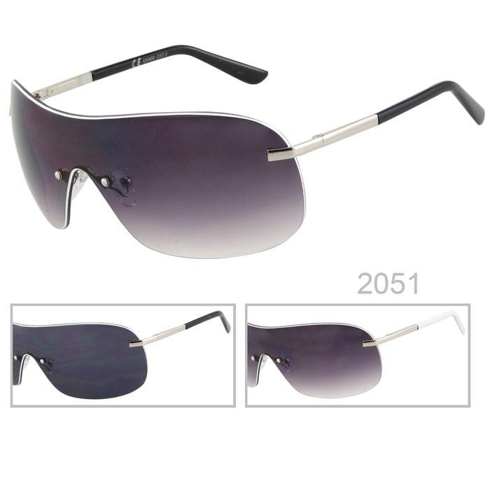 Paket mit 12 Sonnenbrille Art.-Nr. BM2051