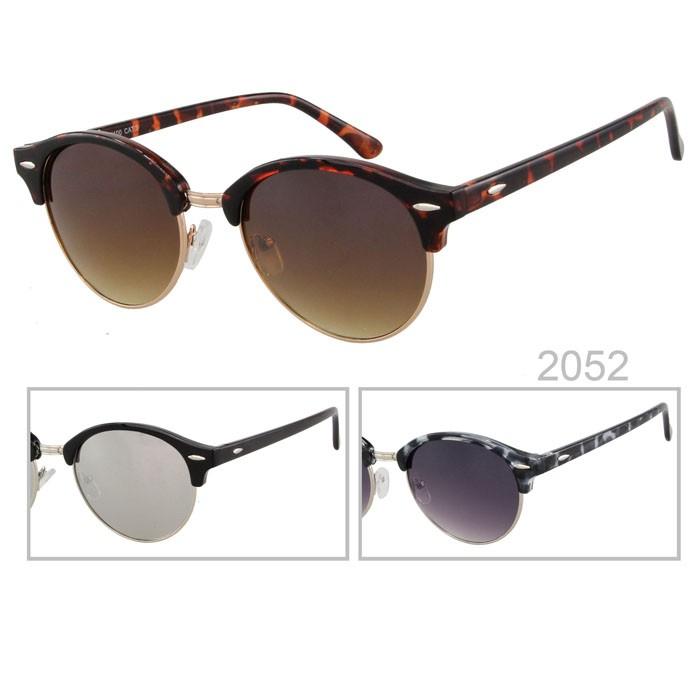 Paket mit 12 Sonnenbrille Art.-Nr. BM2052