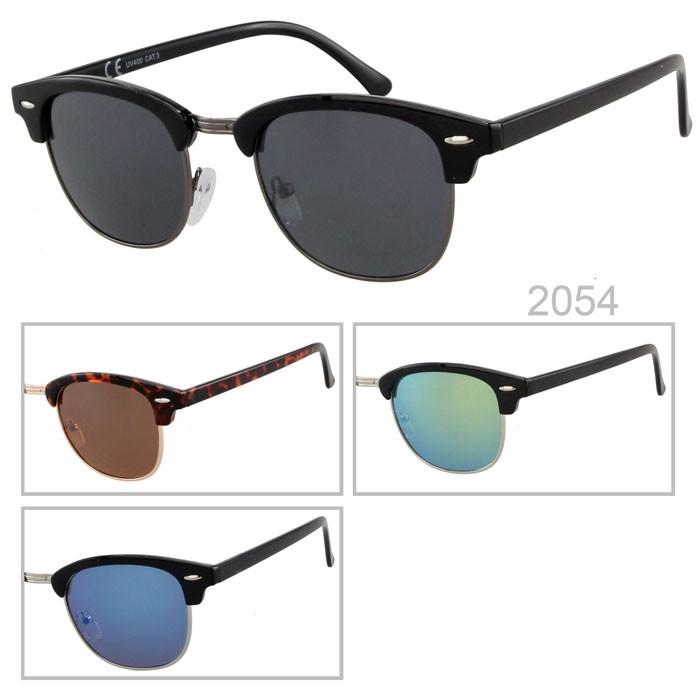 Paket mit 12 Sonnenbrille Art.-Nr. BM2054