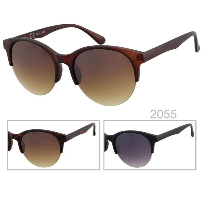 Paket mit 12 Sonnenbrille Art.-Nr. BM2055