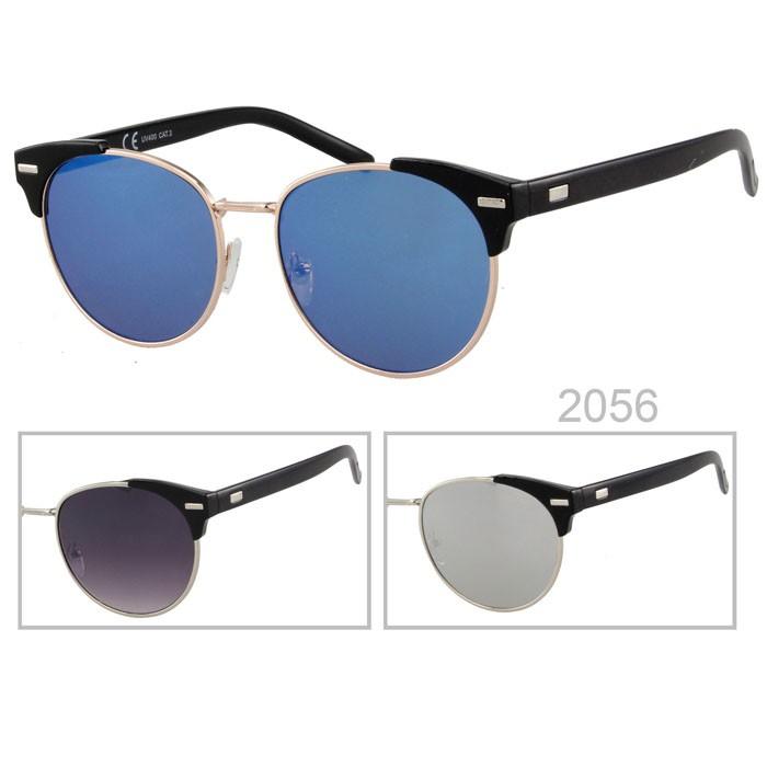 Paket mit 12 Sonnenbrille Art.-Nr. BM2056