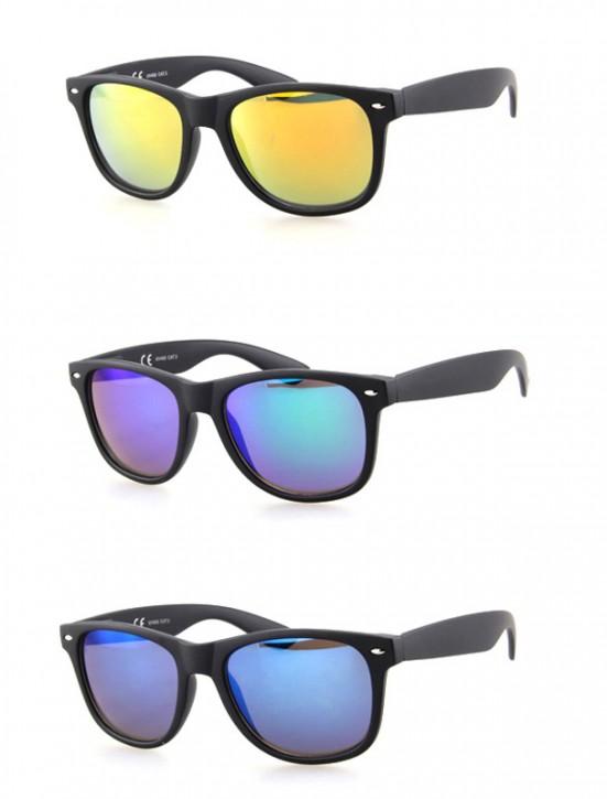 Paket mit 12 Sonnenbrille Art.-Nr. BM2057F