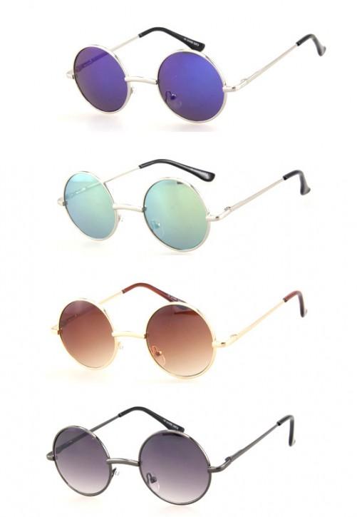 Paket mit 12 Sonnenbrille Art.-Nr. BM2060