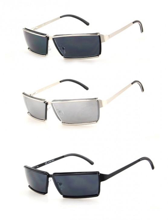 Paket mit 12 Sonnenbrille Art.-Nr. BM2061