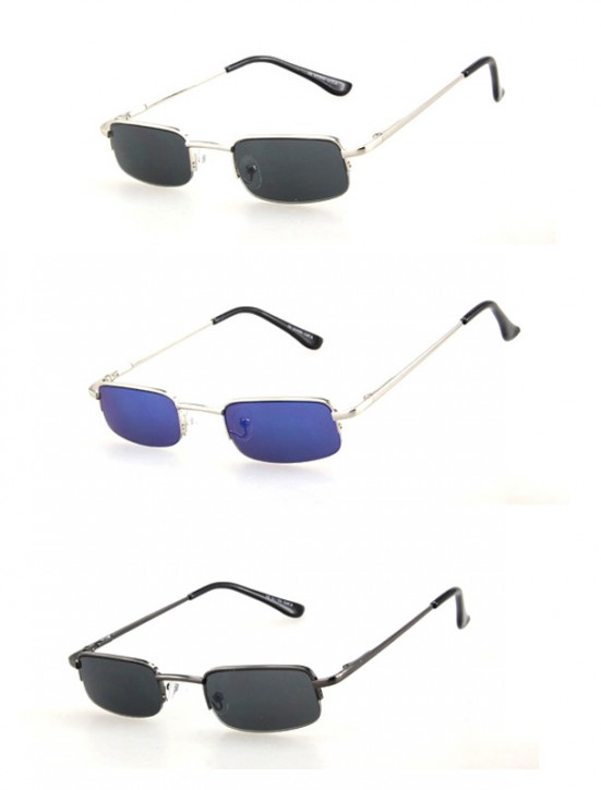 Paket mit 12 Sonnenbrille Art.-Nr. BM2062