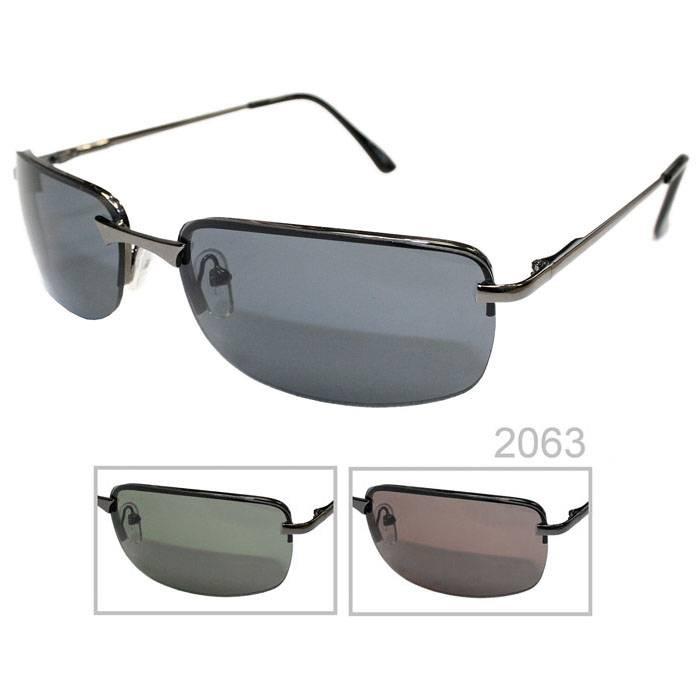 Paket mit 12 Sonnenbrille Art.-Nr. BM2063