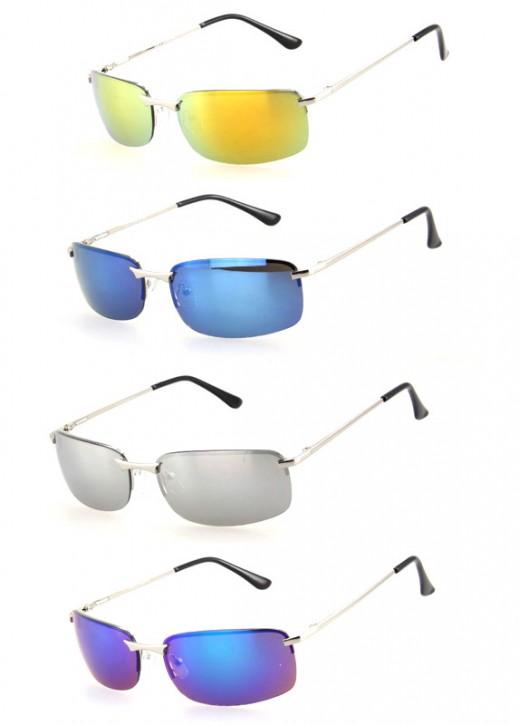 Paket mit 12 Sonnenbrille Art.-Nr. BM2063A