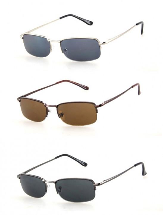 Paket mit 12 Sonnenbrille Art.-Nr. BM2064