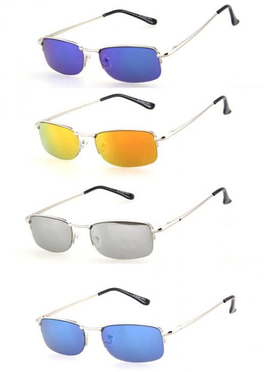 Paket mit 12 Sonnenbrille Art.-Nr. BM2064A
