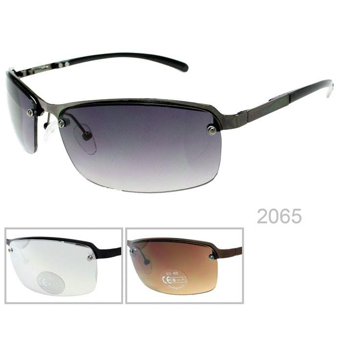 Paket mit 12 Sonnenbrille Art.-Nr. BM2065