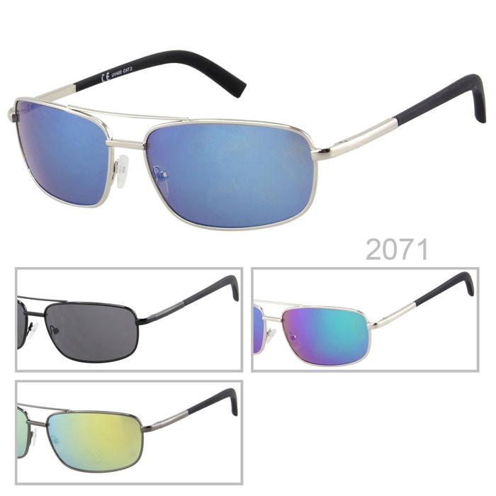 Paket mit 12 Sonnenbrille Art.-Nr. BM2071