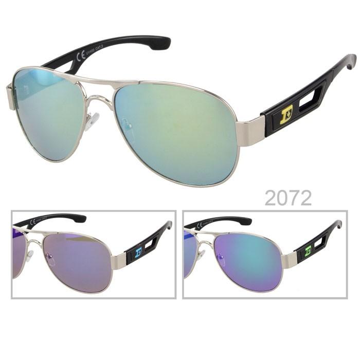 Paket mit 12 Sonnenbrille Art.-Nr. BM2072