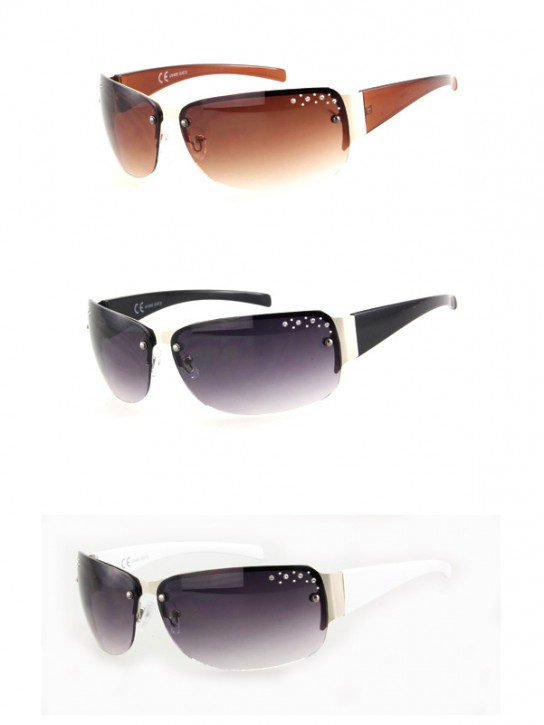 Paket mit 12 Sonnenbrille Art.-Nr. BM2076A