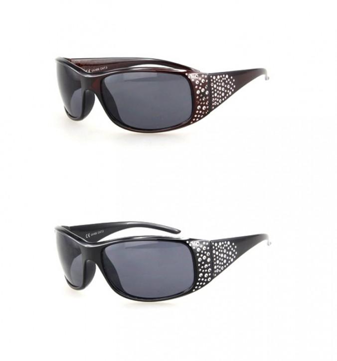 Paket mit 12 Sonnenbrille Art.-Nr. BM2078A