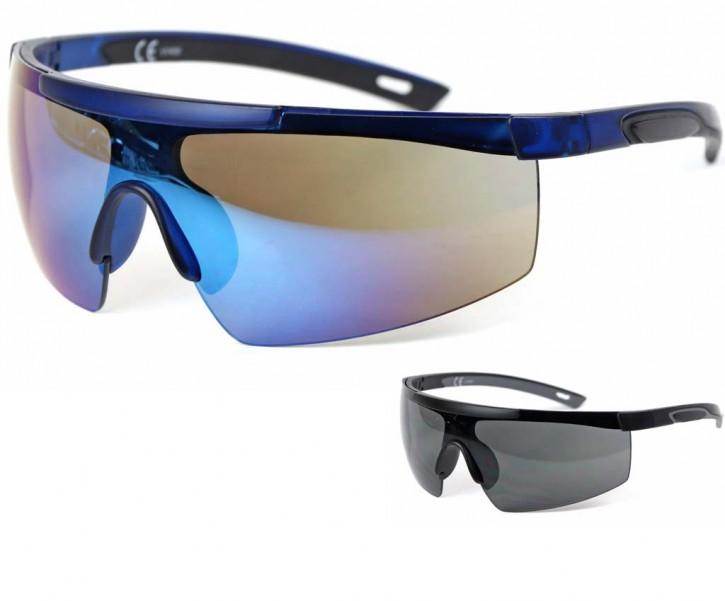 Paket mit 12 Sonnenbrillen Art.-Nr. BM2118