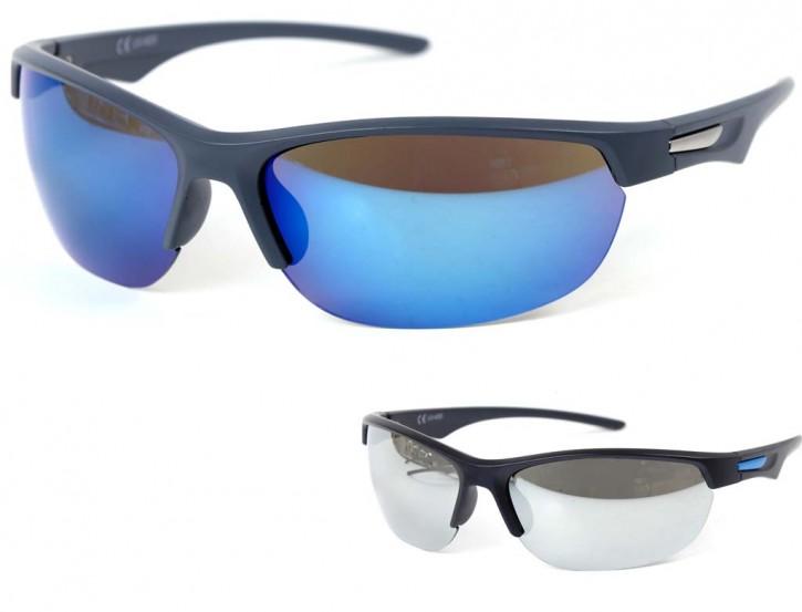 Paket mit 12 Sonnenbrillen Art.-Nr. BM2120