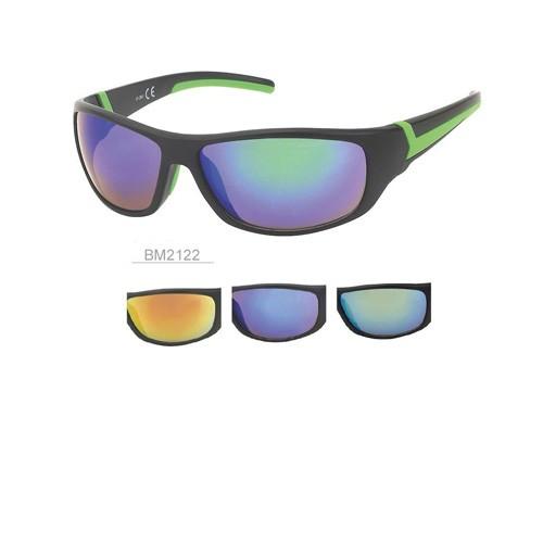 Paket mit 12 Sonnenbrille Art.-Nr. BM2122