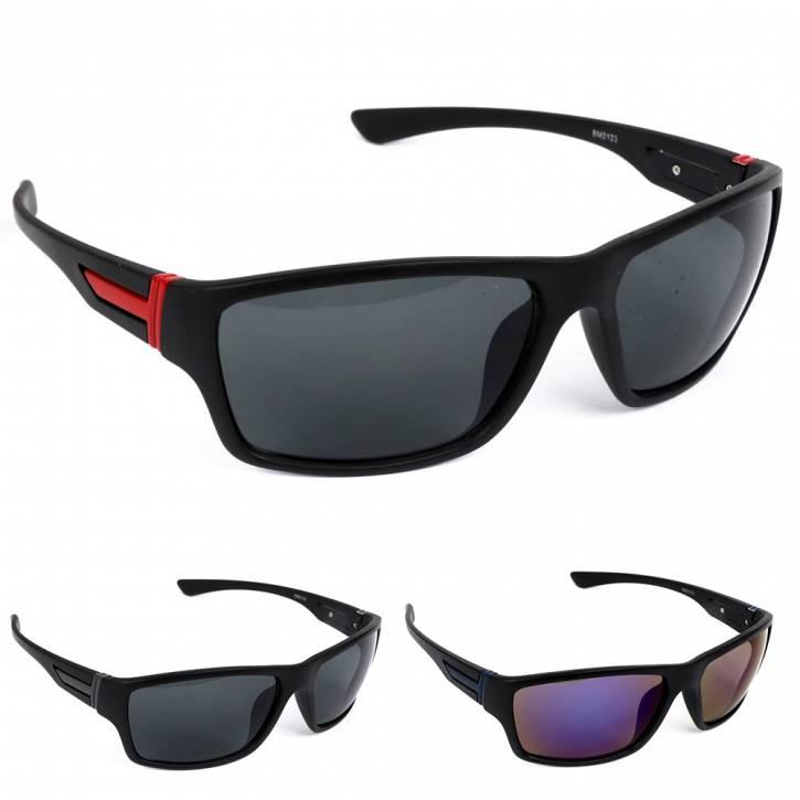 Paket mit 12 Sonnenbrille Art.-Nr. BM2123