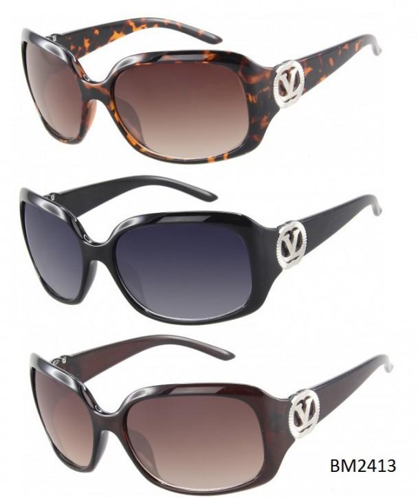 Paket mit 12 Sonnenbrille Art.-Nr. BM2413