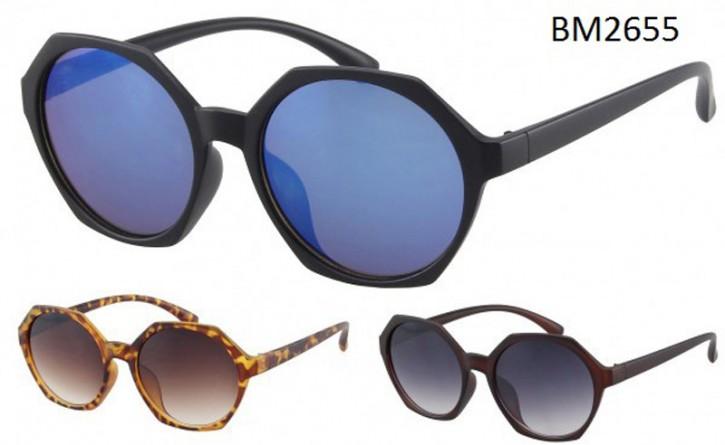 Paket mit 12 Sonnenbrille Art.-Nr. BM2655