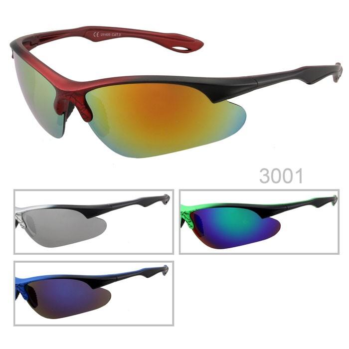 Paket mit 12 Sonnenbrille Art.-Nr. BM3001