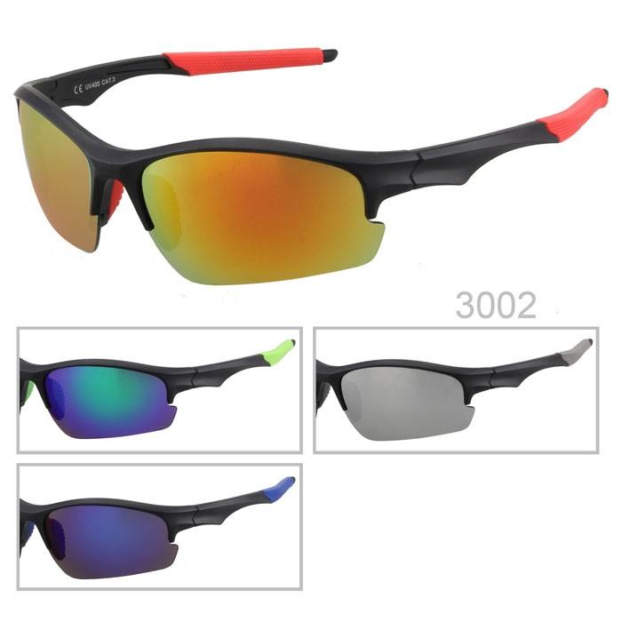 Paket mit 12 Sonnenbrille Art.-Nr. BM3002