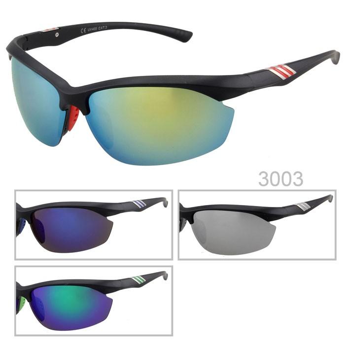 Paket mit 12 Sonnenbrille Art.-Nr. BM3003