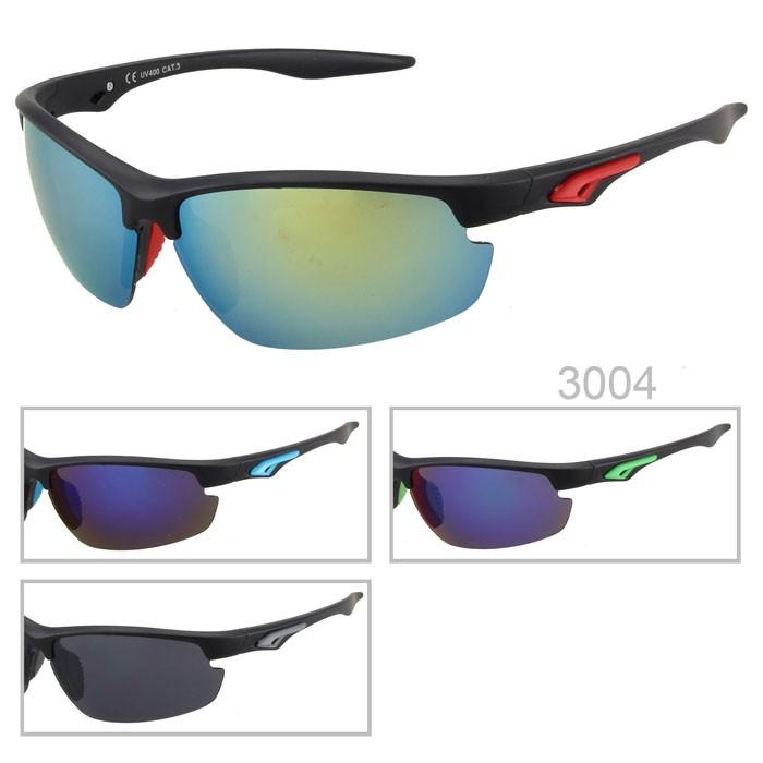Paket mit 12 Sonnenbrille Art.-Nr. BM3004