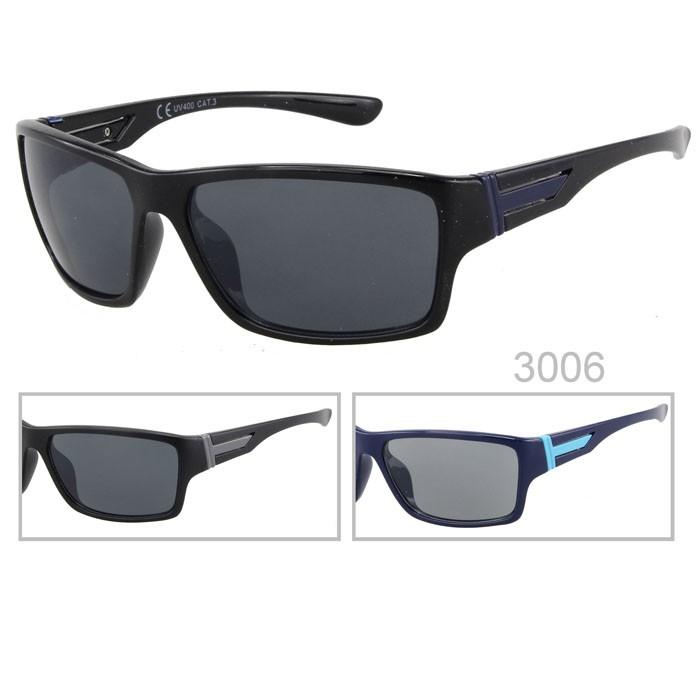 Paket mit 12 Sonnenbrille Art.-Nr. BM3006
