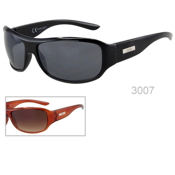 Paket mit 12 Sonnenbrille Art.-Nr. BM3007