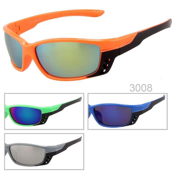 Paket mit 12 Sonnenbrille Art.-Nr. BM3008