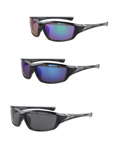 Paket mit 12 Sonnenbrille Art.-Nr. BM3010