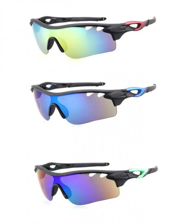 Paket mit 12 Sonnenbrille Art.-Nr. BM3011-1