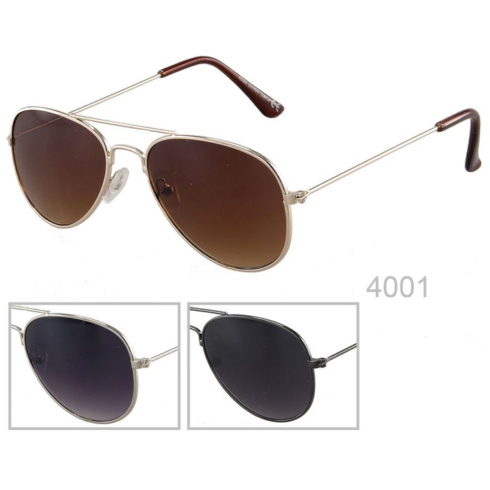 Paket mit 12 Sonnenbrille Art.-Nr. BM4001