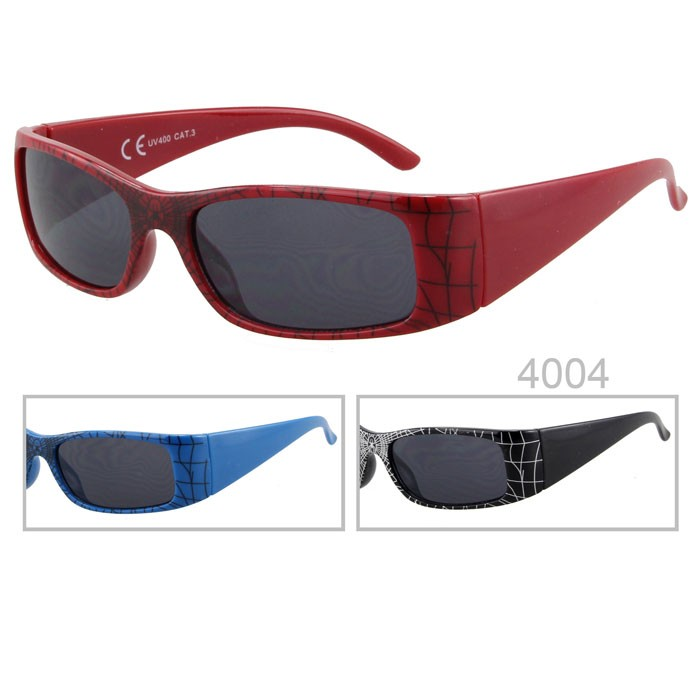 Paket mit 12 Sonnenbrille Art.-Nr. BM4004