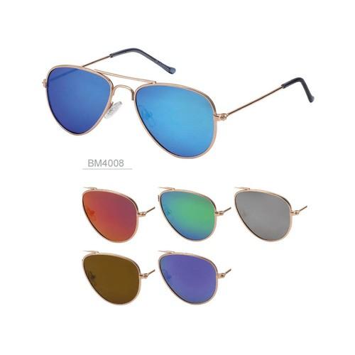Paket mit 12 Sonnenbrille Art.-Nr. BM4008