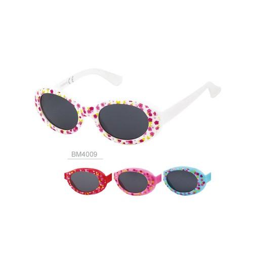 Paket mit 12 Sonnenbrille Art.-Nr. BM4009