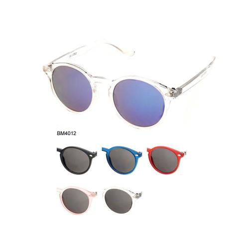 Paket mit 12 Kinderbrillen Art.-Nr. BM4012
