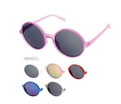 Paket mit 12 Sonnenbrille Art.-Nr. BM4013