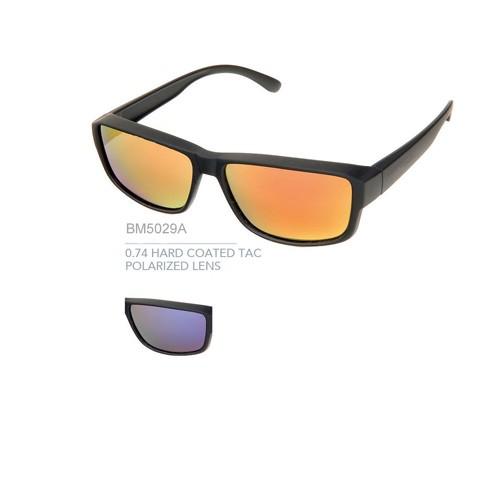 - Paket mit 12 Polarisierte Ueberzieh-Sonnenbrillen Art.-Nr. BM5029A