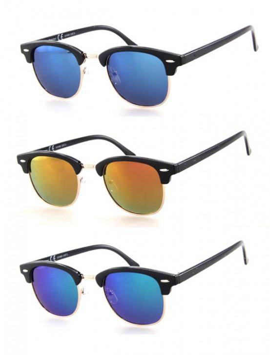 - Paket mit 12 Polarisierte Sonnenbrillen Art.-Nr. BM6006A