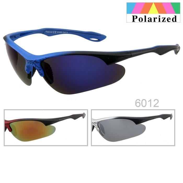 - Paket mit 12 Polarisierte Sonnenbrillen Art.-Nr. BM6012