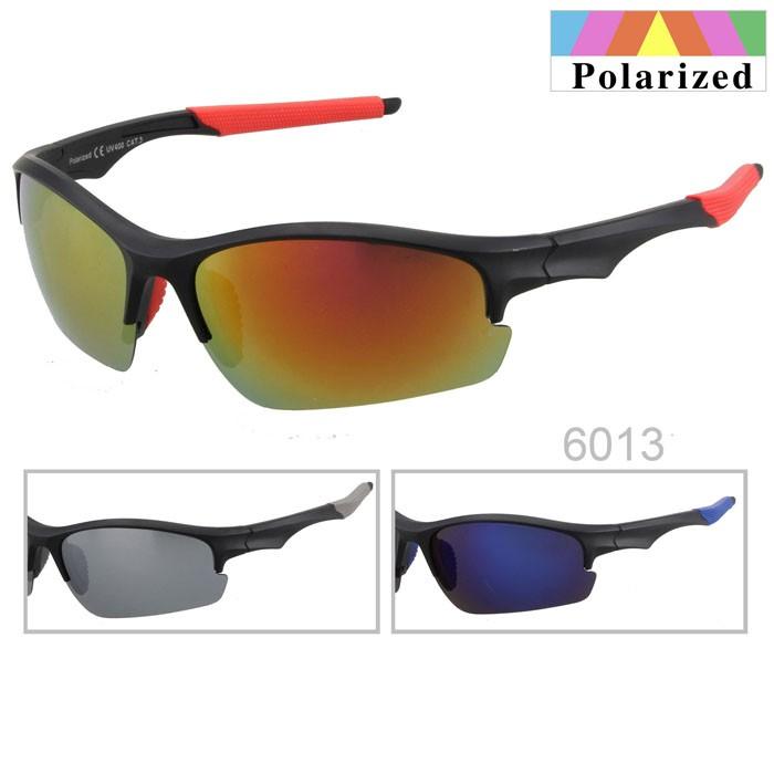 - Paket mit 12 Polarisierte Sonnenbrillen Art.-Nr. BM6013