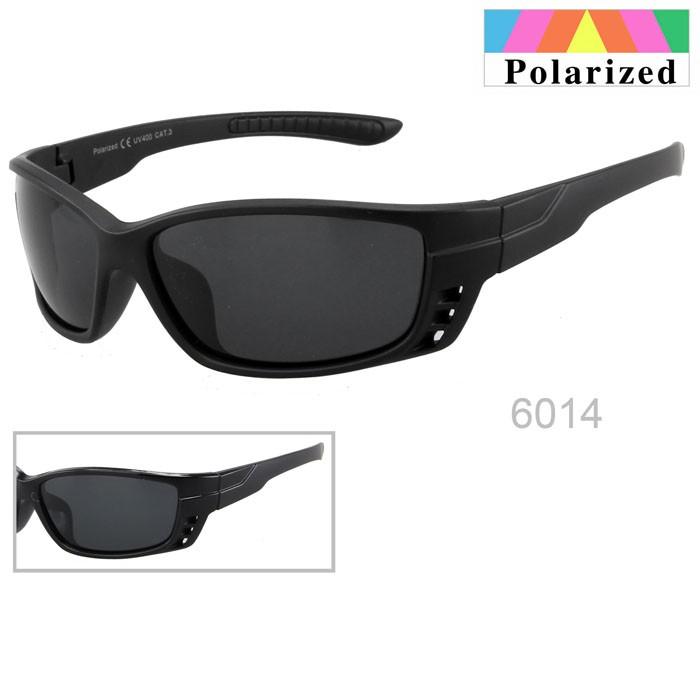 - Paket mit 12 Polarisierte Sonnenbrillen Art.-Nr. BM6014