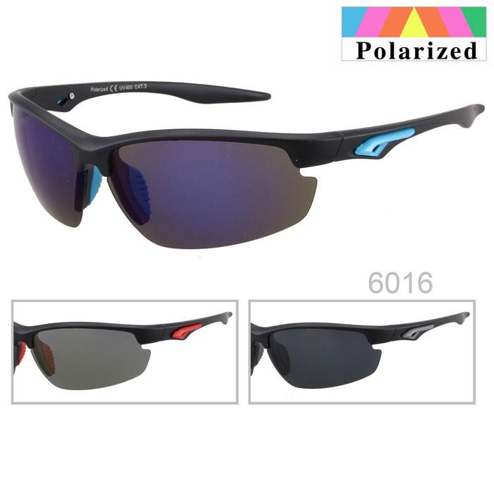 - Paket mit 12 Polarisierte Sonnenbrillen Art.-Nr. BM6016