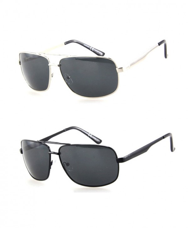 - Paket mit 12 Polarisierte Sonnenbrillen Art.-Nr. BM6020A